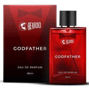 best-perfume-for-men-godfather